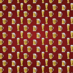 Reminisce Happy Hour skräppipaperi More Beer