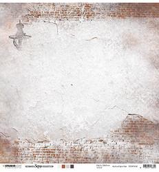 Studio Light skräppipaperi Ultimate Scrap nr. 68