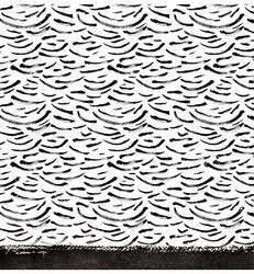 Studio Light skräppipaperi Ultimate Scrap nr. 71