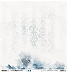 Studio Light skräppipaperi Ultimate Scrap nr. 72