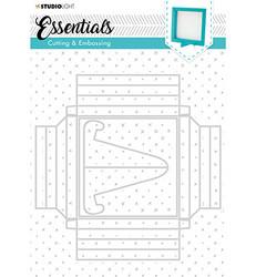 Studio Light stanssisetti Essentials 270