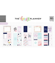Mambi Journaling (Flip) -tarrat Glam Girl