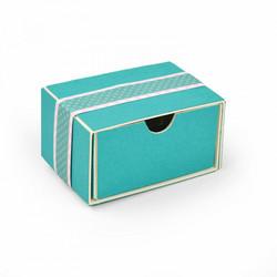Sizzix Bigz stanssi Box, Stacking Drawer