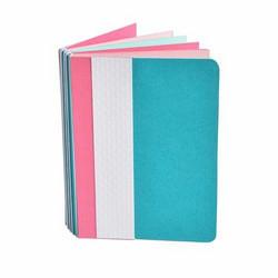 Sizzix Bigz stanssi Notebook