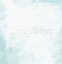 ScrapBoys Primavera skräppipaperi 07