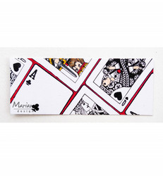 Marianne Design leimasinsetti Playing Cards