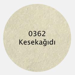 Cadence Premium Acrylic -akryylimaali, sävy Paper Bag, 70 ml