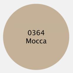 Cadence Premium Acrylic -akryylimaali, sävy Mocca 70 ml