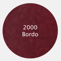 Cadence Premium Acrylic -akryylimaali, sävy Bordeaux, 70 ml