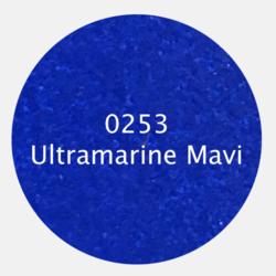 Cadence Premium Acrylic -akryylimaali, sävy Ultramarine Blue, 70 ml