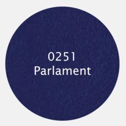 Cadence Premium Acrylic -akryylimaali, sävy Parliament Blue, 70 ml