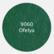 Cadence Premium Acrylic -akryylimaali, sävy Ophelia Green, 70 ml