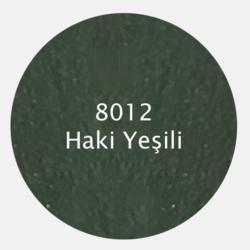 Cadence Premium Acrylic -akryylimaali, sävy Khaki Green, 70 ml