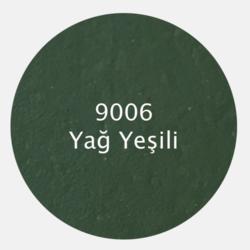 Cadence Premium Acrylic -akryylimaali, sävy Oil Green, 70 ml