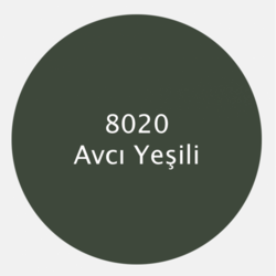 Cadence Premium Acrylic -akryylimaali, sävy Hunter Green, 70 ml