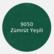 Cadence Premium Acrylic -akryylimaali, sävy Emerald, 70 ml