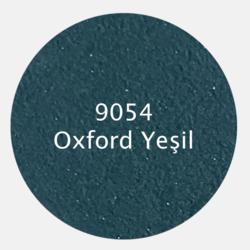 Cadence Premium Acrylic -akryylimaali, sävy Oxford Ivy, 70 ml