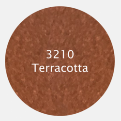Cadence Premium Acrylic -akryylimaali, sävy Terracotta, 70 ml