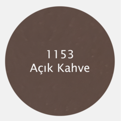 Cadence Premium Acrylic -akryylimaali, sävy Light Brown, 70 ml