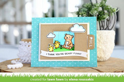 Lawn Fawn stanssisetti Magic Picture Changer Add-On