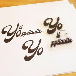 Leimasinsetti YO (korttipaja.fi)