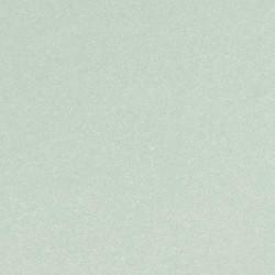 Tonic helmiäiskartonki, sävy Blue Frost, 5 kpl