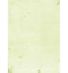 Studio Light A4 paperi Janneke Brinkman 318