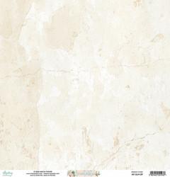 Mintay skräppipaperi Suntastic 09