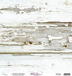 Mintay skräppipaperi Marina 02