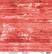Mintay skräppipaperi Marina 03