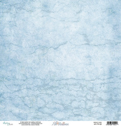 Mintay skräppipaperi 7th Heaven 02