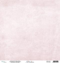 Mintay skräppipaperi 7th Heaven 03