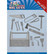 Yvonne Creations Big Guys Workers stanssisetti Handyman Tools
