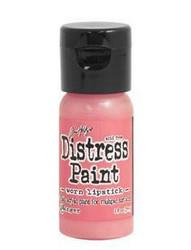 Distress Paint, sävy worn lipstick