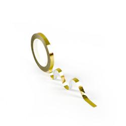 Altenew washiteippi Gold Foil, 5mm