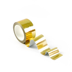 Altenew washiteippi Gold Foil, 25.4 mm