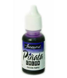 Jacquard Pinata alkoholimuste, sävy Passion Purple