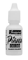 Jacquard Pinata alkoholimuste, sävy Blanco (valkoinen)
