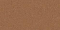 Jacquard Pinata alkoholimuste, sävy Copper