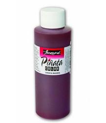 Jacquard Pinata alkoholimuste, sävy Senorita Magenta, 118 ml