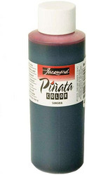 Jacquard Pinata alkoholimuste, sävy Sangria, 118 ml