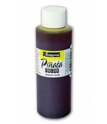Jacquard Pinata alkoholimuste, sävy Sunbright Yellow, 118 ml