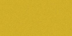 Jacquard Pinata alkoholimuste, sävy Rich Gold, 118 ml