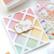 Pinkfresh Studio leimasinsetti Pop-Out Diamonds