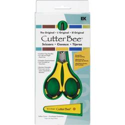Cutter Bee -sakset