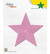 Nellie's Choice stanssisetti 5-Point Stars