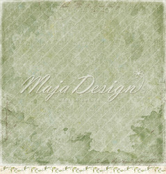 Maja Design Miles Apart skräppipaperi Be safe