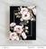 Altenew Paint-A-Flower: Anemone -leimasinsetti