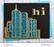 Altenew Layered Cityscape Cover A -stanssi