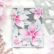 Pinkfresh Studio stanssi Simply Blooms